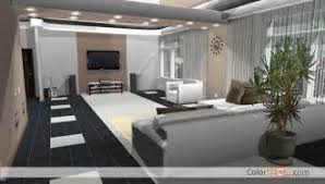home designer suite 2015 free 2017 2018 best cars reviews home