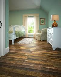 Real Wood Or Laminate Flooring Real Wood Flooring Cost Dansupport