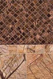 44 best backsplash images on pinterest tile mosaics bathroom