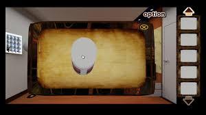 3d escape games puzzle kitchen level 2 walkthrough youtube