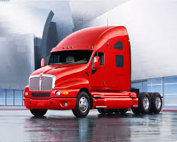 kenworth t2000 for sale the new kenworth t680