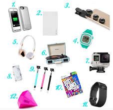 35 gifts for a electronic gifts and gift
