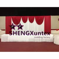 wedding backdrop uk shop wedding backdrops pipe drape uk wedding backdrops pipe