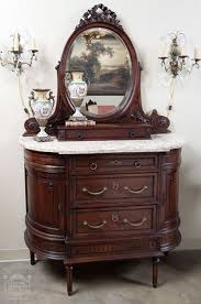 Antique Walnut Bedroom Furniture Antique Louis Xvi Walnut Chest Of Drawers Antique