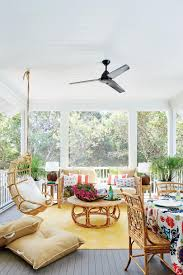 our dream house step inside 2017 southern living idea