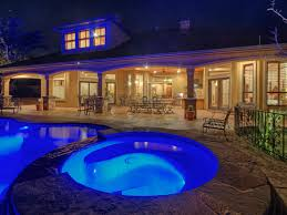 4br 4ba luxury lake travis house with pool amp hot tub ra88206 4br 4ba luxury lake travis house with pool hot tub vacation rental in austin