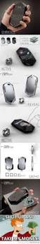 latest electronic gadgets 17 beste ideeën over latest electronic gadgets op pinterest