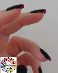 nail designs for formal choice image nail art designs