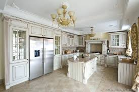 antique white kitchen cabinets u2013 colorviewfinder co