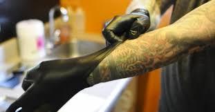 questions for tattoo artist tattoo aftercare tattoo artist magazine