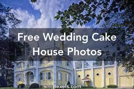 wedding cake house free stock photos of wedding cake house pexels