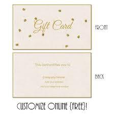 gift certificate template microsoft word gift certificate creator expin memberpro co