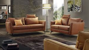 Chateau D Ax Leather Sofa Leather Sofas Deluxe