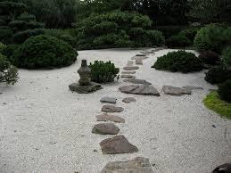 Japanese Garden Landscaping Ideas Zen Garden Designs Japanese Design Small Zen Garden