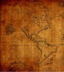 Pirates Map Http Images2 Wikia Nocookie Net Cb20120618010642 Potcoplayers