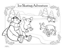 winter coloring sheets for first grade wonderful coloring winter