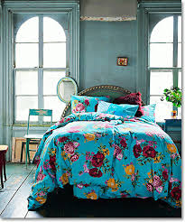 red and teal bedroom nrtradiant com