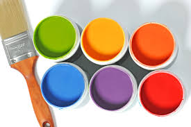 Plastic Paint For Walls The Best And Worst Paint Colors For Kitchen Walls