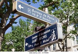bureau de poste 16 sign for bureau de poste stock photos sign for