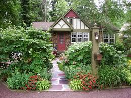 great 6 front yard cottage garden ideas on u0026 ideas for flower