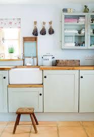 belfast sink kitchen belfast sink ideas for your farmhouse inspired kitchen