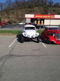 baja buggy 4x4 i heard you guys like baja bugs and also a 4x4 dodge dart