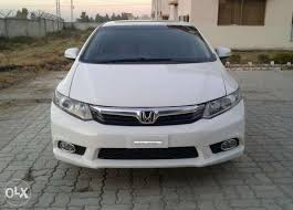 honda civic vti oriel ug manual 2012 new shape sargodha punjab