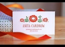 Print Free Business Cards At Home Best 25 Free Printable Business Cards Ideas On Pinterest