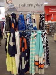 target black friday in ingliwood tracy u0027s notebook of style weekend notebook target new arrivals