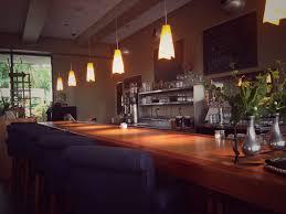 trellis cafe at the greater des moines botanical garden