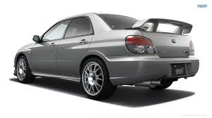 renault sedan 2006 3dtuning of subaru impreza s204 sedan 2006 3dtuning com unique