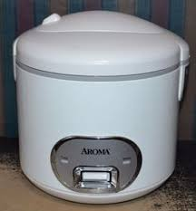 stoneware rice cooker rival crock pot smart pot 6 qt programmable stoneware cooker