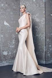 wedding dress the shoulder 5 fresh wedding dress for trends 2018 brides