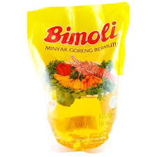 Minyak Goreng Liko referensi harga minyak goreng liko mei 2018 terlengkap brodoo me
