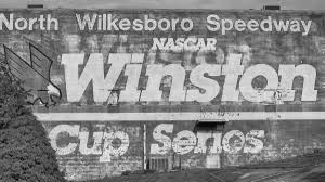 remembering north wilkesboro speedway 20 years after its last the perfect racetrack photo 29