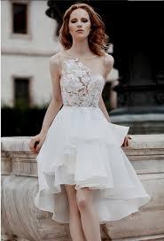 buy wedding dress online mini wedding dress naf dresses