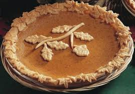 top 10 thanksgiving recipes from 2010 cookbooks l a weekly