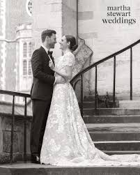 Pronovia Wedding Dresses Louise Roe U0027s Pronovias Wedding Gown Louise Roe U0027s Wedding Dress