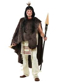 mens john smith costume john smith costumes and pocahontas costume indian costumes native american costumes