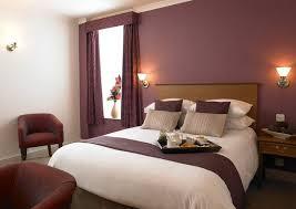 purple and brown bedroom master bedroom ideas images suites on dark purple and brown bedroom