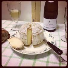 petitguillaume cuisine le lavort médiéval moderne fromage pour tous