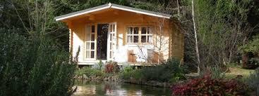 Backyard Studio Kits Cabin Kits Galore Backyard Log Cabins U0026 Studios Sydney