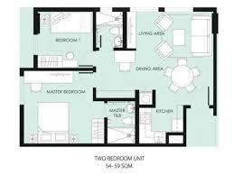 fashionable 13 floor plan 3 bedroom bungalow house philippines