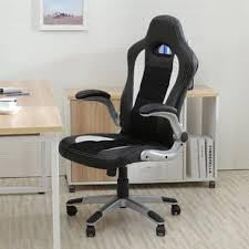 big u0026 tall office chairs you u0027ll love wayfair