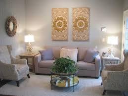 the garden district apartments statesboro ga 30458