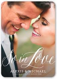 inexpensive save the dates affordable save the date cards shutterfly