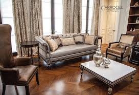 Living Room Chairs Toronto How To Find The Right Antique Furniture Dealers In Toronto