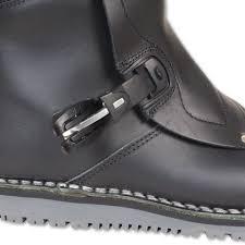 low cut biker boots aerostich combat lite boots aerostich motorcycle jackets suits