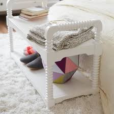 Land Of Nod Coffee Table - 79 best nod spring 2015 images on pinterest land of nod the