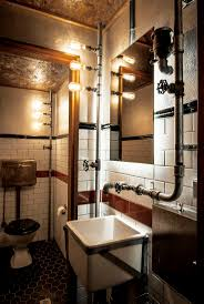 natural bathroom ideas best city style natural bathrooms ideas on pinterest natural